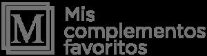 mis-complementos-favoritos-logo-gris