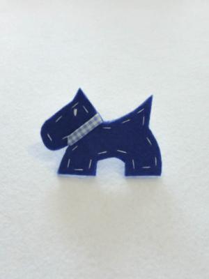 broche-con-perro-westie-en-azul-miscomplementosfavoritos-1