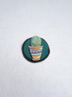 broche-con-pequeno-cactus-circular-miscomplementosfavoritos-1