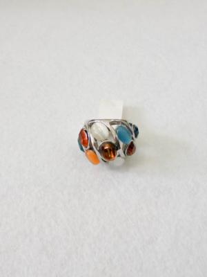 sortija-de-rodio-con-piedras-de-colores-miscomplementosfavoritos-1