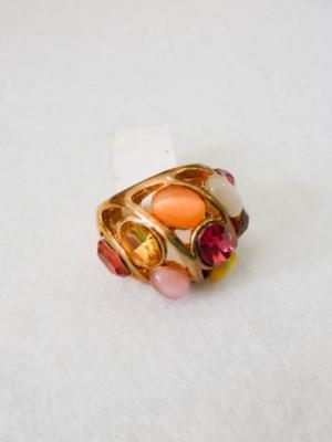sortija-dorada-con-piedras-de-colores-miscomplementosfavoritos-2