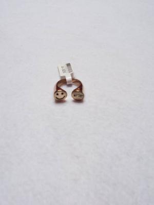 anillo-de-rodio-dorado-smile-miscomplementosfavoritos-1