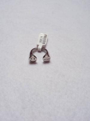 anillo-de-rodio-plateado-smile-miscomplementosfavoritos-1