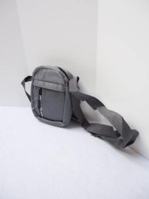 bandolera-de-nylon-perforado-color-gris-miscomplementosfavoritos-2