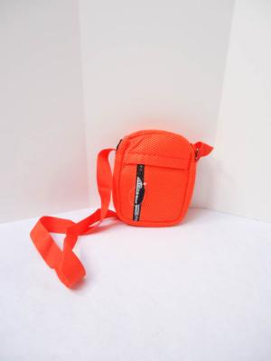 bandolera-de-nylon-perforado-color-naranja-miscomplementosfavoritos-1