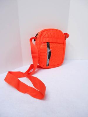 bandolera-de-nylon-perforado-color-naranja-miscomplementosfavoritos-2