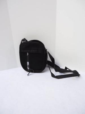 bandolera-de-nylon-perforado-color-negro-miscomplementosfavoritos-1