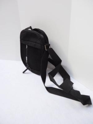 bandolera-de-nylon-perforado-color-negro-miscomplementosfavoritos-2