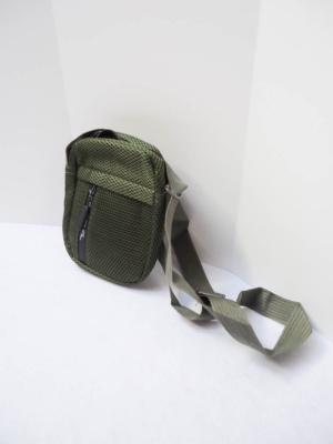 bandolera-de-nylon-perforado-color-verde-aceituna-miscomplementosfavoritos-2