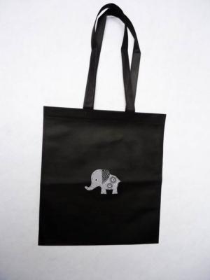 bolsa-tote-bag-en-negro-con-elefante-miscomplementosfavoritos-6